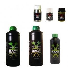 Pack BAC