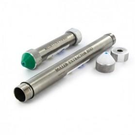 BHO Roller extractor XL300