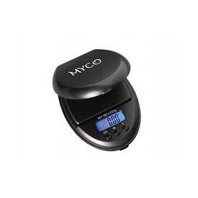 Myco mini scale 100g.
