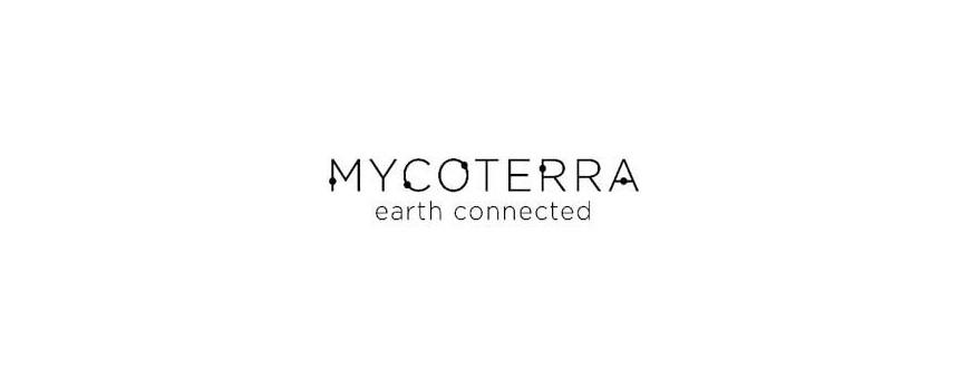 Fertilizantes marca Mycoterra para marihuana | El Punto Eres Tú ®