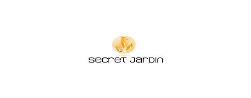 Armarios Secret Jardin de Cultivo para Marihuana | El Punto Eres Tú ®