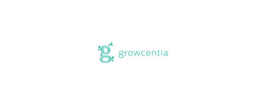 Fertilizantes Growcentia para marihuana | El Punto Eres Tú ®