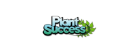Fertilizantes de la marca PLANT SUCCESS   El Punto Eres Tú ®