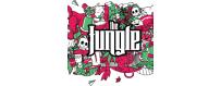 LED The Jungle para Cultivo Interior Marihuana   El Punto Eres Tú ®