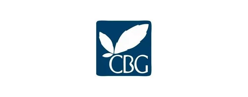 Fertilizantes marca Cannabiogen para marihuana | El Punto Eres Tú ®