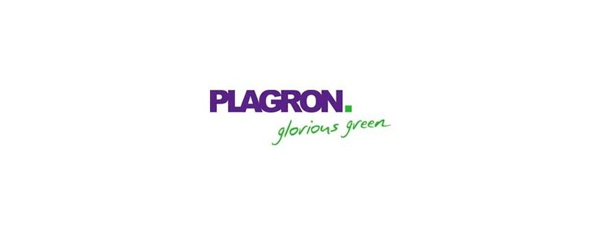 Fertilizantes de la marca PLAGRON para marihuana | El Punto Eres Tú ®