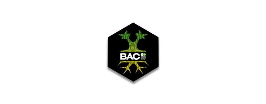 Fertilizantes de la marca BAC para marihuana | El Punto Eres Tú ®
