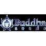 Buddha Seed Bank