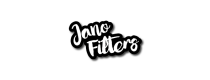 Jano Filters