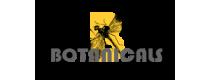 CBD Botanicals