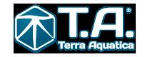 Terra Aquatica